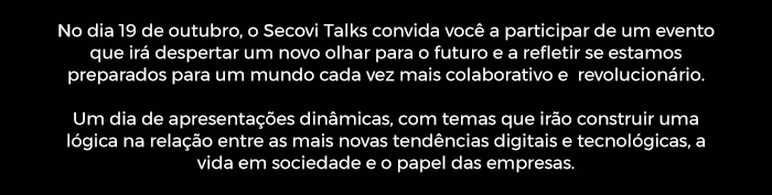 www.secovitalks.com.br