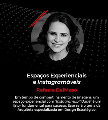 Rafaela Dalmaso