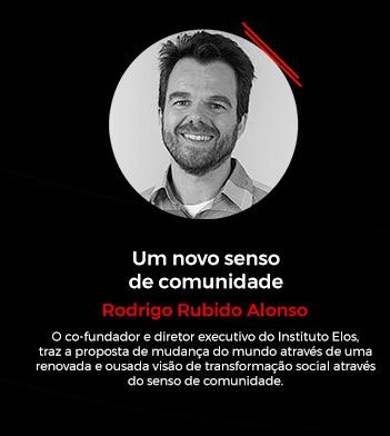 Rodrigo Rubido Alonso